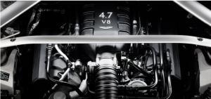 aston-martin-n-430_v-8_engine