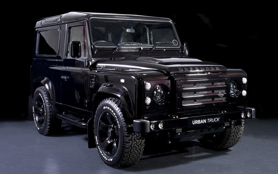 defender-ultimate-edition-par-urban-truck