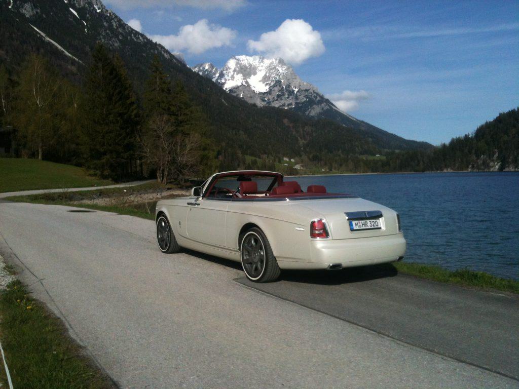 hintersteiner-rear_alps