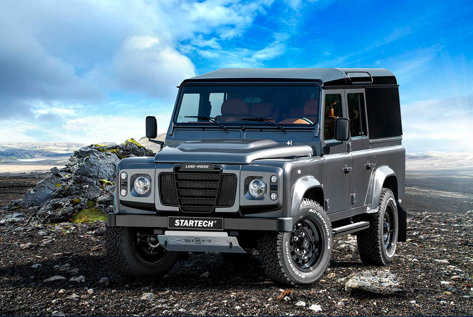 land-rover-defender-startech-sixty8-by-brabus-3