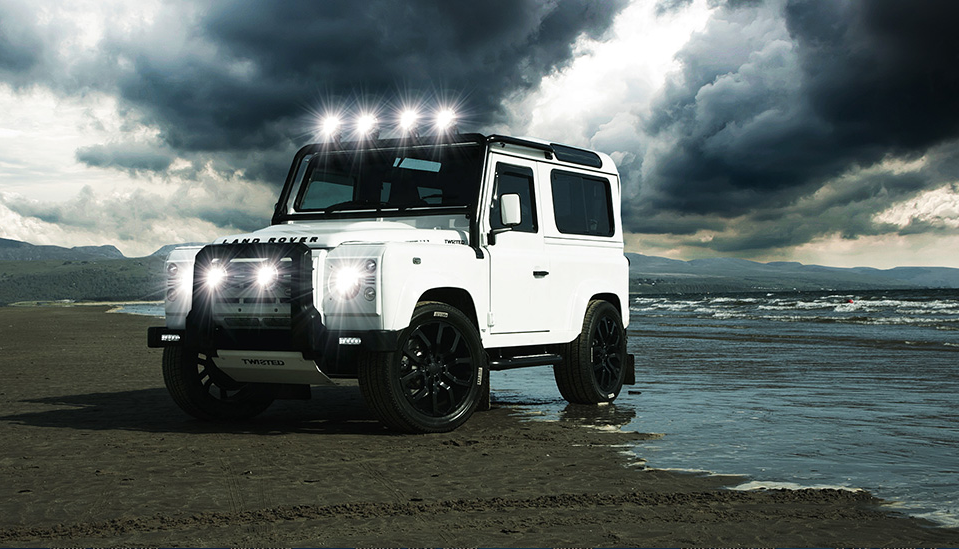 twisted_alpine_edition_land_rover_defender-2