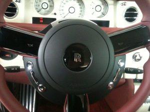 detail-steeringwheel
