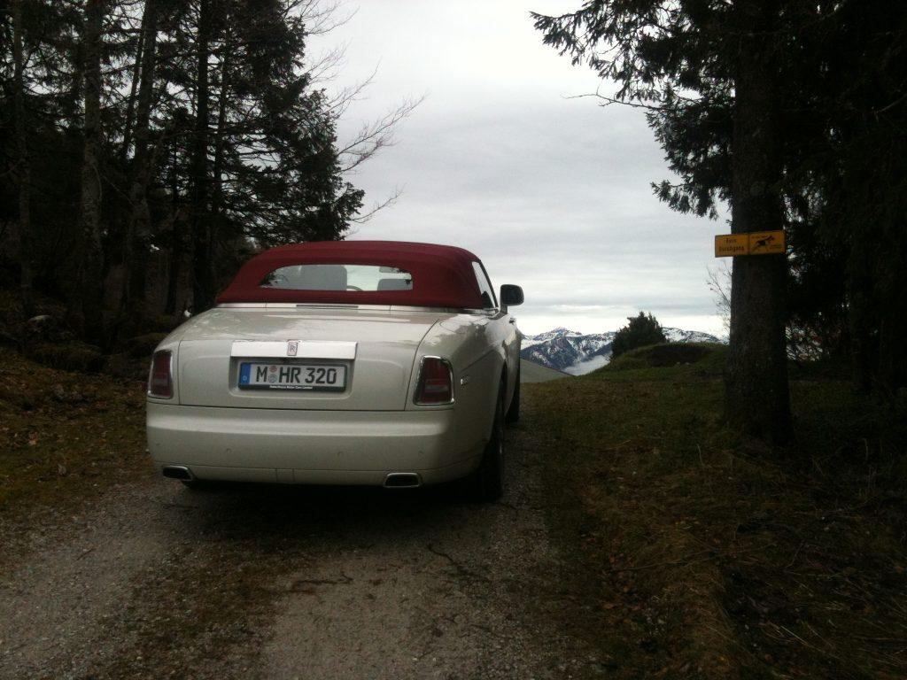 hutparking_rear