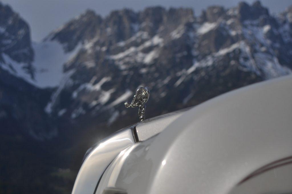 the-alpine-spirit-of-exstacy